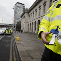 Gardaí release number of drink driving arrests - 15,000 more than previously published