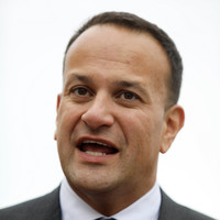 Leo Varadkar to raise Ireland's bid to join UN Security Council in New York