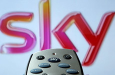 Comcast to buy Sky for £30.45 billion, outbidding Fox