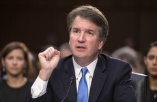 Woman who accused Judge Brett Kavanaugh of sexual assault agrees to testify