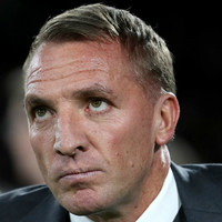 'I'd have been disappointed to draw the game but to actually lose is bitterly disappointing'