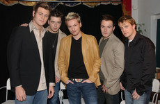 Here's everything we know about THAT supposed Westlife reunion so far