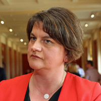 Arlene Foster due before 'cash-for-ash' inquiry - here's what we know so far
