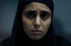 Anjli Mohindra believes her role in the BBC's Bodyguard dismantled a well-worn trope