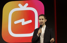 The founders of Instagram are leaving the company amid reports of clashes with Facebook execs