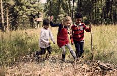WIN: A €160 voucher to spend on Aldi's autumn kids' clothing range