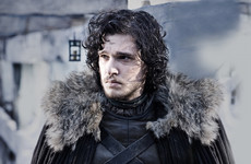 TV juggernaut HBO is turning its Irish Game of Thrones sets into tourist attractions