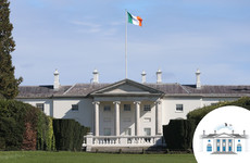 Confusion reigns in PAC over 'bizarre' €317,000 annual allowance to the President