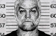 Here's everything we know about the Making A Murderer sequel