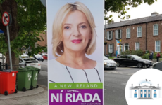 Poll: Should the use of posters during election campaigns be scrapped?