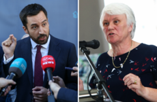 'She saw it as a stunt': Eoghan Murphy says Catherine Byrne got 'no deal' for confidence vote