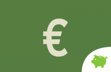 How I Spend My Money: An editor on €41,000 trying to save for a deposit