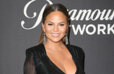Reaction to Chrissy Teigen's 'first-date revelation' proves certain rules cast long shadows