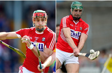'They're certainly going to be in our thoughts' - Munster winning duo could return as Cork plan for 2019