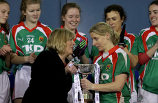 Carnacon's 8 departed Mayo players have bans reduced on appeal