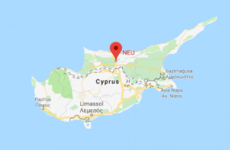 Irish Malyali community 'in shock' over death of student (20s) following balcony fall in Cyprus