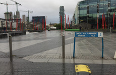 Double Take: The little-noticed laneway called Misery Hill in Dublin