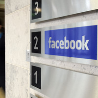 Facebook management to be called before Oireachtas Committee over 'alarming' security breach