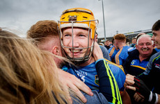 Clonoulty/Rossmore and Nenagh Éire Óg ease to victory in Dolla to book Tipp semi-final spots