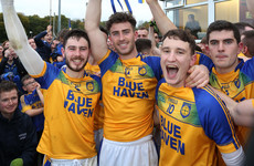 Injury-ravaged 2017 champions Kilcar crash out of Donegal SFC quarter-finals