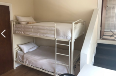 13 of the most miserable properties on the Dublin rental market this October