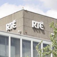 BAI backs 'immediate' �30m-a-year increase in public funding for RT�