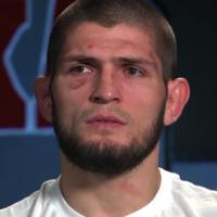 Nurmagomedov vows to make McGregor humble in Saturday's UFC headliner