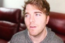 Here's why everyone's talking about Shane Dawson, the YouTuber changing the documentary game