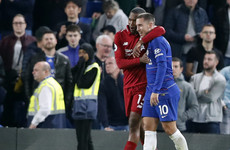 Reborn Sturridge an extra weapon in Liverpool's armoury