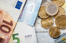 'Low wage trap': Part-time employees and non-Irish nationals more likely to stay on minimum wage