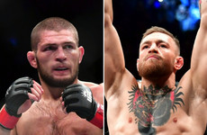 Nurmagomedov's ability to implement gameplan can tip balance in his favour