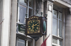 European investment group to acquire Clerys building in deal reportedly worth over €60m