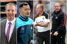 Kilkenny and Dublin All-Ireland winning coaches part of new group to look at GAA youth development