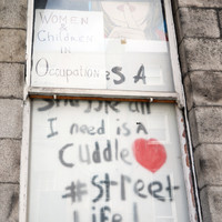 Landlords' group says Take Back the City protesters should be open to moving out of Dublin