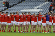 Louth become the latest county to fill senior football manager vacancy