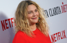 Egyptian airline insists 'fake' interview with Drew Barrymore definitely took place...it's The Dredge