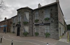 Two people injured after crush at popular Maynooth nightclub