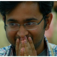 """Is there a bigger story behind Bake Off Rahul's """"fake modesty""""?"""