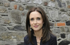 'It's different for everyone': Maia Dunphy on why she's lending her voice to a pop-up mental health radio station
