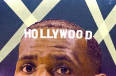 LeBron's media machine in Hollywood, Grobbelaar on war in Zimbabwe and the week's best sportswriting