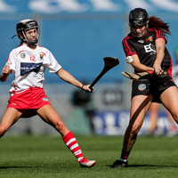 All-Ireland intermediate finalists Cork and Down lead the way in 2018 Soaring Stars nominations