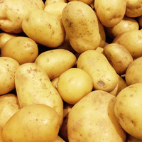 Poll: It's national potato day, what's the best way to enjoy spuds?