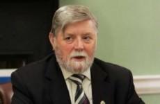 TEEU advises members to vote 'No' on fiscal treaty