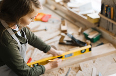 Trade union unanimously votes to launch campaign to get more women involved in apprenticeships