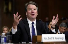 US Senate confirms Kavanaugh to Supreme Court after divisive fight