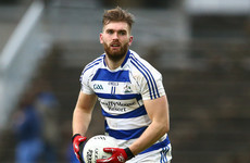 Breaffy defeat Ballaghaderreen to book first Mayo decider since 2015