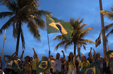 Brazil is choosing a new president ... Here's what you need to know