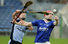 Tipp hurling champs five-in-a-row dream is over as Nenagh Éire Óg dethrone Thurles Sarsfields