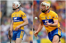 Cratloe narrowly see off Kilmaley to seal Clare hurling final showdown with Ballyea
