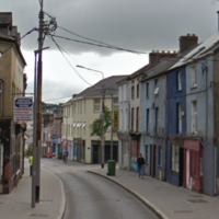 Girl seriously injured in Cork after firework exploded in her hand